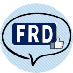 Friend-logo 1